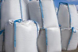 Was Sie bei der Wahl Ihres Big Bag beachten  sollten